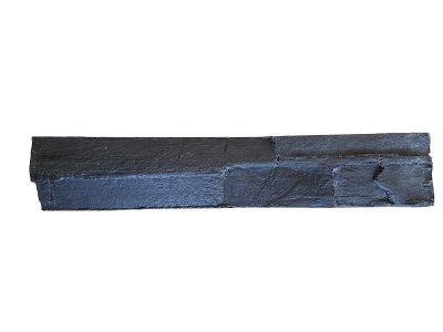 STAMP® Lámaný kameň - Dokončovacia raznica