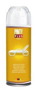 Pinty Plus Tech - základ na plasty v spreji