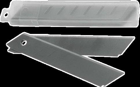 Set náhradných odlamovacích nožíkov - Spare Blades