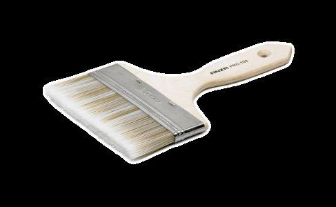 Štetec na vyhladenie povrchu - Elite Pro Laying off Brush