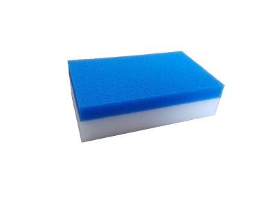 Ipaint Eraser - hubka na zotieranie whiteboardovej tabule