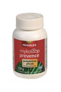 Primalex Mykostop Prevencia - protiplesňová prísada