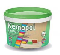 Kemopol protect - Protiplesňová farba