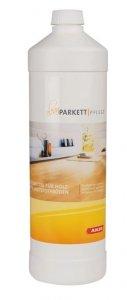 Adler CLEAN Parkettpflege - ochranná vrstva a lesklý vzhľad na parkety