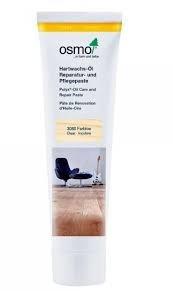 OSMO Opravná a údržbová pasta na tvrdý voskový olej