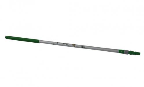 OSMO Teleskopická tyč