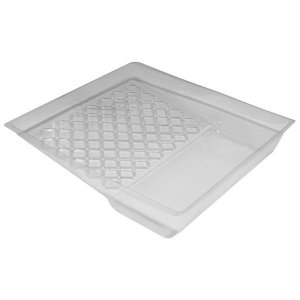 OSMO Vymeniteľné vložky do setu pre natieranie terás - 10 ks