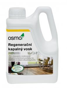 OSMO Regeneračný kvapalný vosk