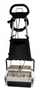OSMO Terasový a podlahový čistič