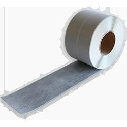 HYDROSOL Samolepiaca tesniaca páska 100mm