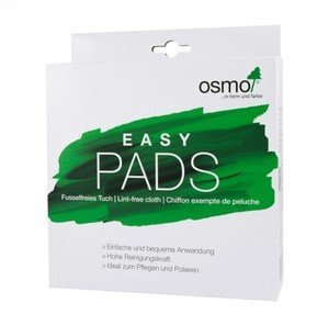 OSMO Easy pady 220 ks