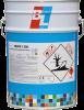 TELPOX S200 - 2v1 pololesklá epoxidová farba