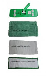 OSMO Mop návlek