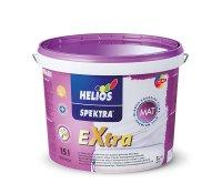SPEKTRA Extra - interiérová farba