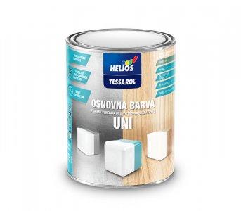 TESSAROL Univerzálna základná farba