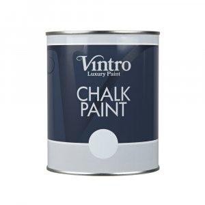 VINTRO Chalk Paint - kriedová farba