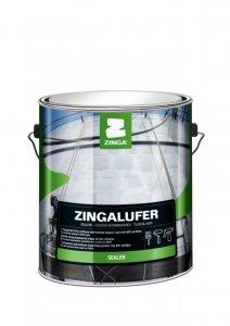 ZINGA ZINGALUFER - jednokomponentná polyuretánová plniaca hmota