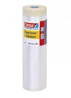 CQ Easy Cover Standard fólia