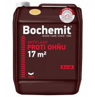 Bochemit Antiflash - koncentrovaný protipožiarny náter
