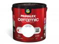 Primalex Ceramic - čistiteľná interiérová farba