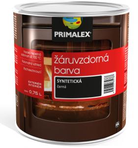 Primalex Žiaruvzdorná farba