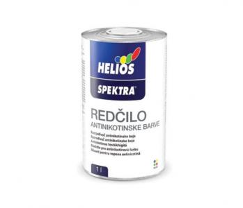 SPEKTRA Riedidlo pre antinikotínovú farbu