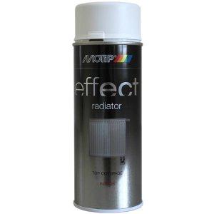 DECO Effect - Farba na radiátor