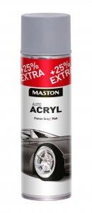 AutoACRYL - akrylový základ
