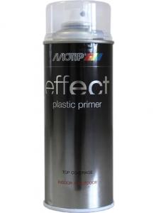DECO Effect - Základ na plasty