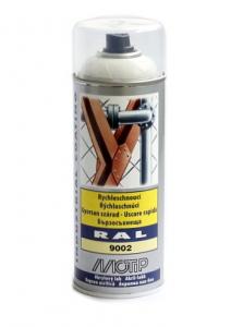 MOTIP Industrial - akrylová farba v spreji