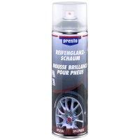 MOTIP - Oživovač lesku pneumatík