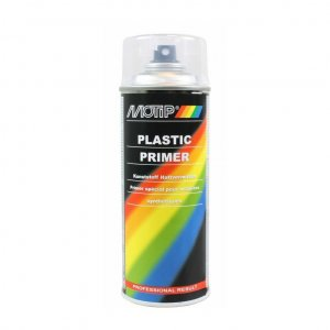 MOTIP - Základ na plasty
