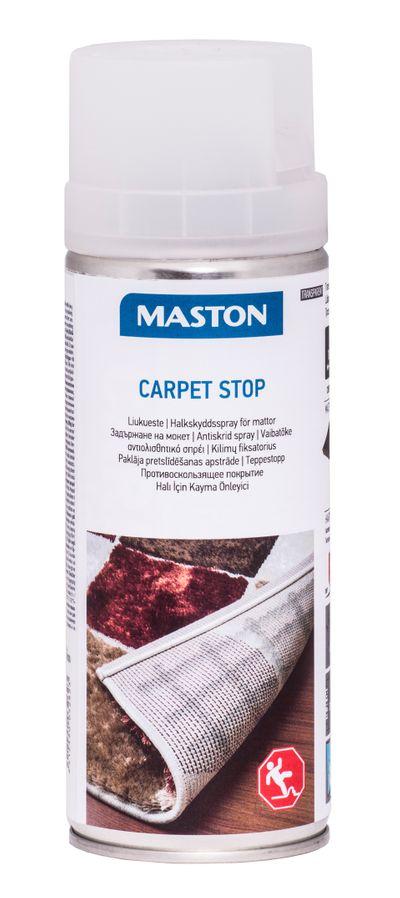 CARPET STOP - Protišmykový sprej 400 ml