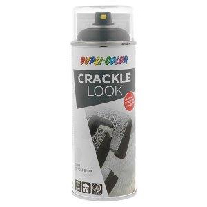 DC Crackle efekt sprej