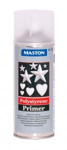 MASTON POLYSTYRENE - Základ na polystyrén
