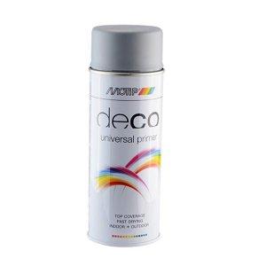 DECO Spray Paint - syntetický základ v spreji