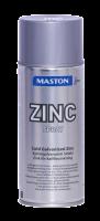 MASTON  ZINC - Zinkový sprej