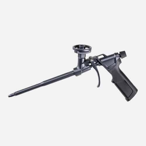 Aplikačná pištoľ na pur peny M600 PTFE PROFI