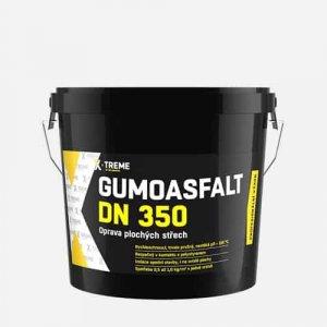Gumoasfalt DN 350