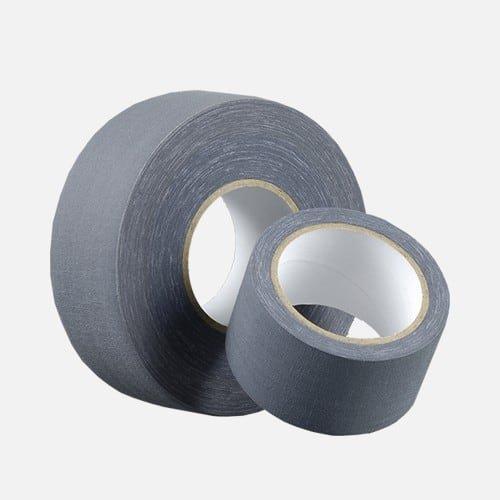 Textilná lemovacia kobercová páska