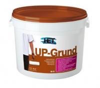 UP-GRUND - Univerzálny penetračný prípravok