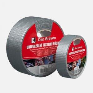 Univerzálna textilná páska