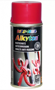 DC ALKYTON - Farba v spreji