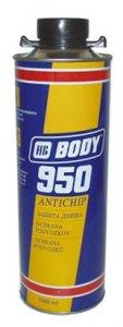 Hmota Body 950 protihluková