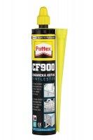 Chemická kotva Pattex CF900