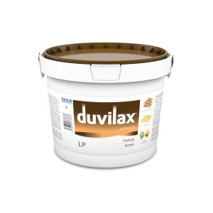 Lepidlo Duvilax LP - lepidlo na parkety
