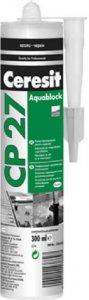 Tmel Ceresit  AquaBlock CP27