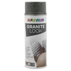 GRANIT style - striekaný kameň