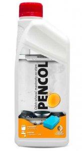 Odstraňovač Pencol mastnoty zo stien