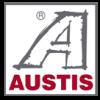 AUSTIS